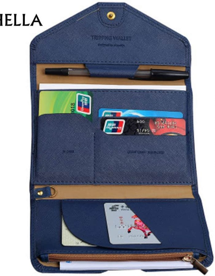 Travel_Passport_Cover_Foldable_Credit_Card_Holder_Money_Wallet_ID_Multifunction_Do (5)